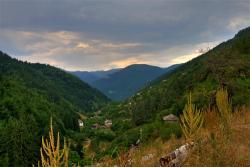 село Върбоно