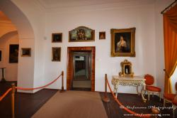 замъка Бойнице