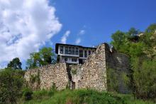 Кордопуловата къща