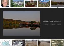 Търсене на изображения в Google