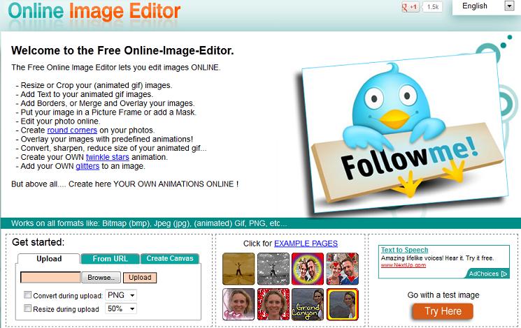 Online_image_editor_logo.png