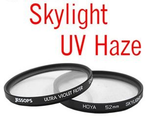 Skylight-UV-Haze_Filters