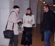с Гери и Томи Наплатанов