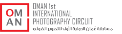 Oman 1st International Photography Circuit