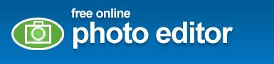 online_photo_editor.jpg