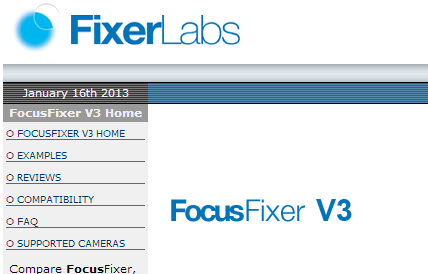 FixerLabs