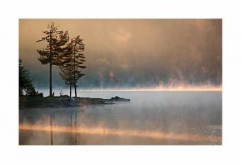 язовир Широка поляна - галерия от снимки